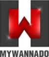 MyWannado.com