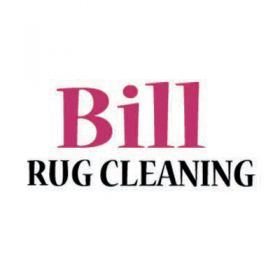 Bill Oriental Rug Cleaning Miami