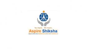 Aspire Shiksha