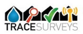 Trace Surveys Ltd