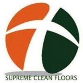 Supreme Clean Floors