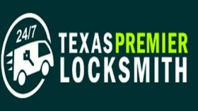 Texas Premier Locksmith Killeen