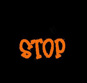 Food Stop Diner