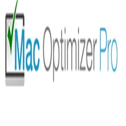 MacOptimizerPro Software For Mac