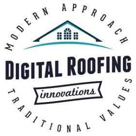 Digital Roofing Innovations