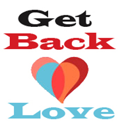 Get Back Love