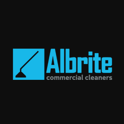Albrite Commercial Cleaners