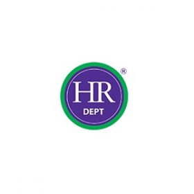 HR Dept London City and Central