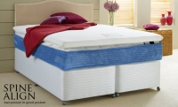 King Koil Mattress India