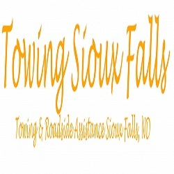 Sioux Falls Towing Company