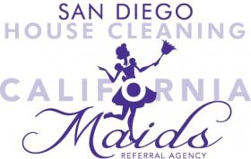 California Maids San Diego
