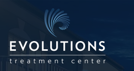 Evolutions Treatment Center