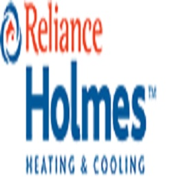 Reliance Holmes Heating & Cooling