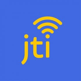 JTI Wireless