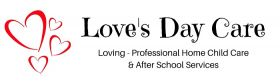 Love's Family Day Care & Child Care Eastvale - Norco - Jurupa Valley - Riverside