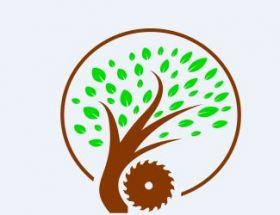Tree Cutting Tech