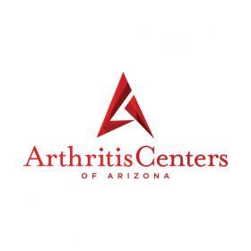 Arthritis Centers of Arizona