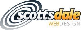 Scottsdale Web Design LinkHelpers