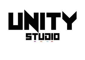 Unity Animation Studio: - 2D & 3D Character Animation Studio | Virtual Reality Game Development