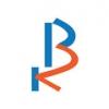 K2B Solutions - Web Design Company