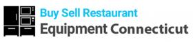 Buy & Sell Restaurant Equipment CT