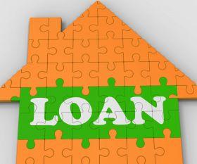 Hii Mortgage Loans Santa Rosa CA