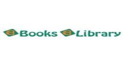 Ebooks elibrary