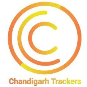 Chandigarh Trackers