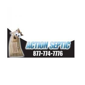 Action Septic Lumberton NJ