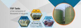 Omkar Composite Pvt. Ltd.
