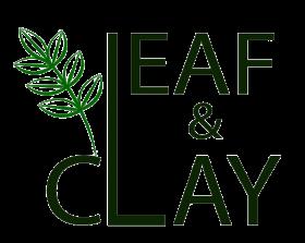 The Leaf & Clay
