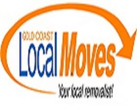 Gold Coast Local Moves