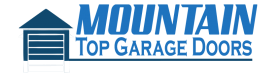 Mountain Top Garage Doors ORO Valley