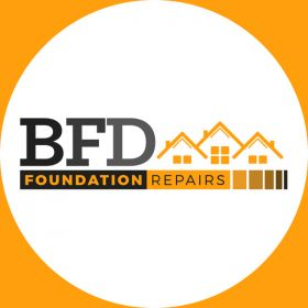 BFD Foundation Repairs