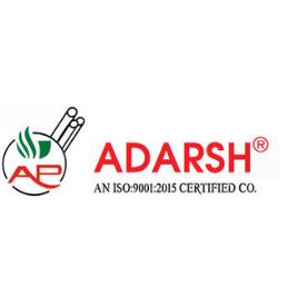 Adarsh PVC Pipe Pvt. Ltd.