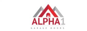 Alpha1 Garage Door Service - Sugar Land
