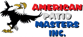 American Patio Masters INC
