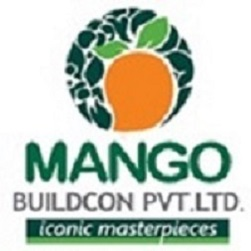 Mango Buildcon