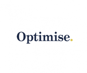 Optimise Accountants