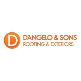 D'Angelo & Sons Roofing & Exteriors | Roofing Repair, Eavestrough Repair Mississauga