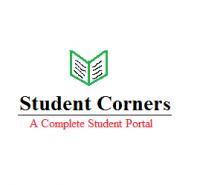 Student Corners