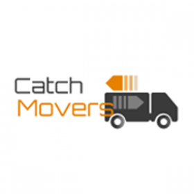 Catch Packers and Movers India