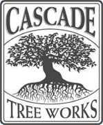 Cascade Tree Works LLC