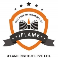 iFlame Institute