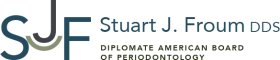 Stuart J. Froum, DDS