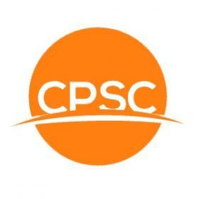 Calgary Plastic Surgery Centre