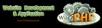 Pro Creations Technologies Pvt. Ltd.