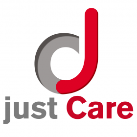 Just Care Technical Services