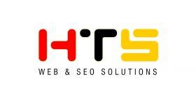 HTS Web & SEO Solutions