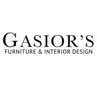 Gasior's Furniture & Interior Design